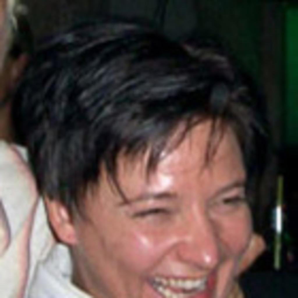 Reife nl Mitglieder 2008