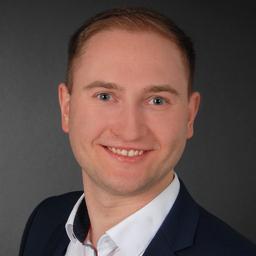 Markus Störzel's profile picture