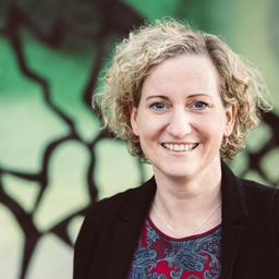 Regina Köhler's profile picture