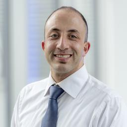 Murat Atmaca's profile picture