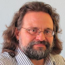 Thorsten Peter Szczepanek Call Center Agent Outbound Inkasso