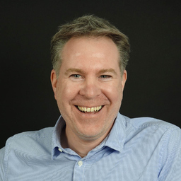 Dr. Alexander Reinhart - Interim Manager, Strategie Coach, Systemischer Trainer, Wirtschaftsprüfer, StB - Friedberg (bei Augsburg)