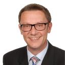 Andreas Reitz - Detmold