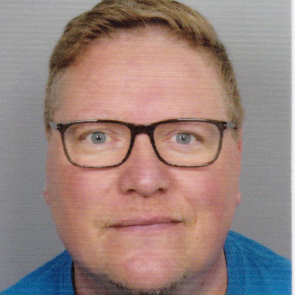 Dr. Sven Peter Bepler's profile picture
