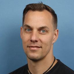 Michael Alfes's profile picture