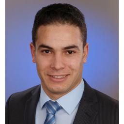 Ezzeddine Abdo's profile picture