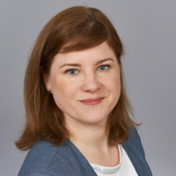 Mag. Esther Rois-Merz