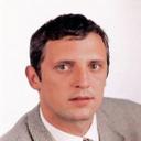Thomas Reimer - Alt Bukow OT Teschow