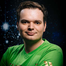 Philipp Arnolds's profile picture