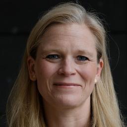 Nadia Köhler - Stuttgarter Zeitung - Stuttgart