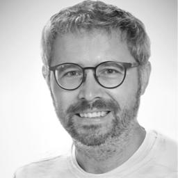 Michael Unger - unger architekten - Bad Neuenahr-Ahrweiler