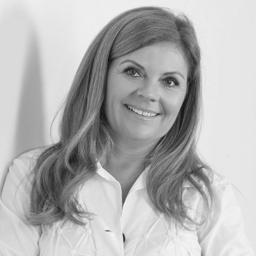 Berit Larsen - Infront Financial Technology GmbH - Frankfurt