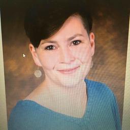 Cornelia Baumann 's profile picture