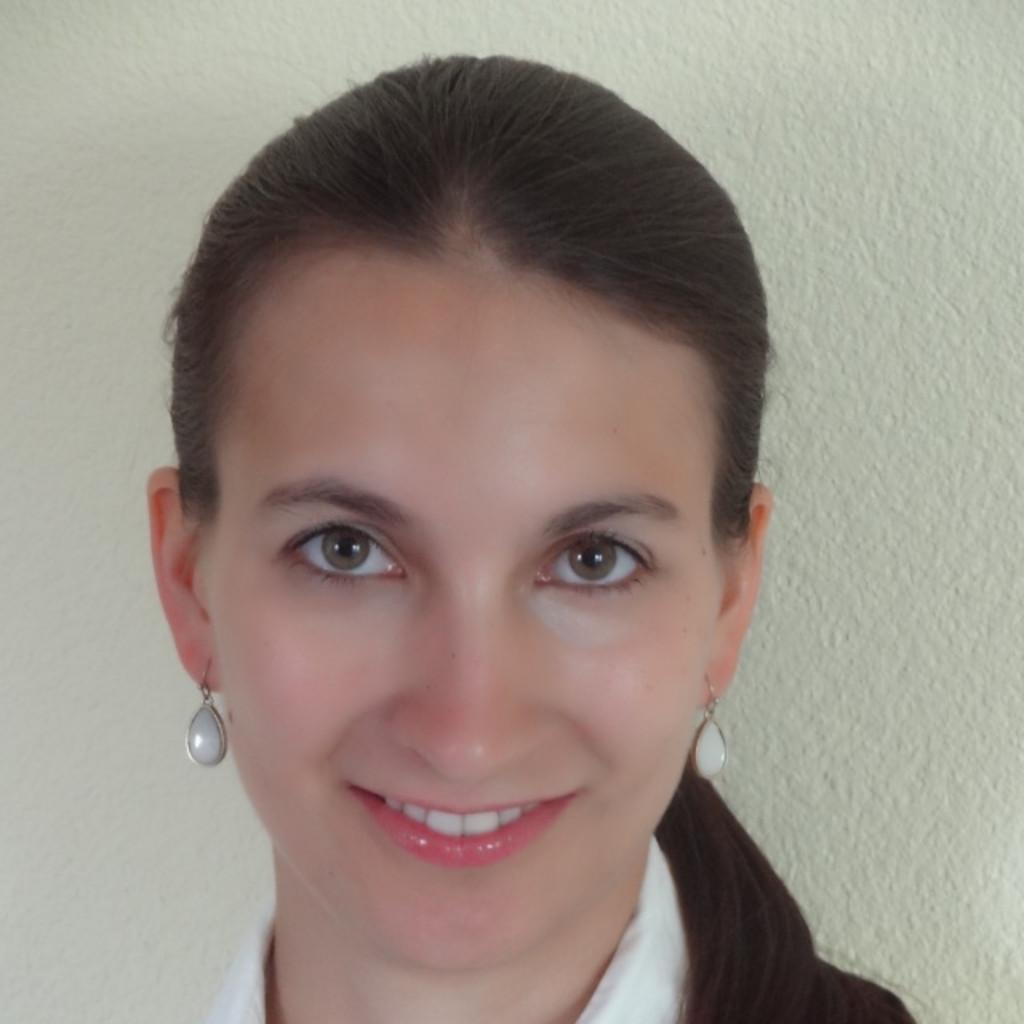 Celine Müller