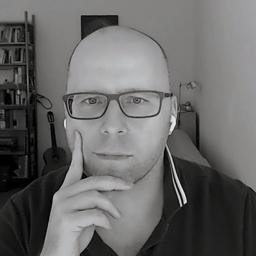 Oliver Fischer - Freiheitsgrade Consulting - Berlin