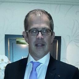Ing. Josef Heigl