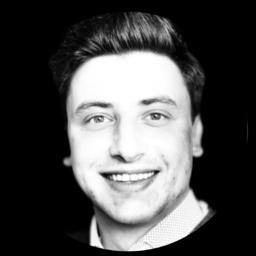 Lukas Gärtner's profile picture