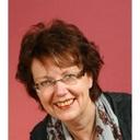 Renate Ernst - Hannover
