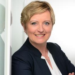 Martina Görk's profile picture