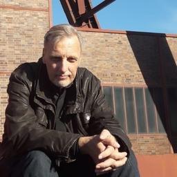 Mag. Torsten Wellmann's profile picture