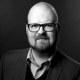 Tino Kohn's profile picture