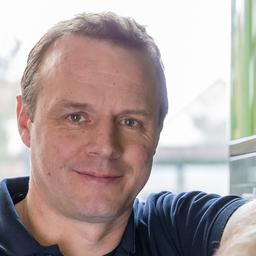 Daniel Jenzer
