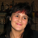 Anja Krause - Barnstädt