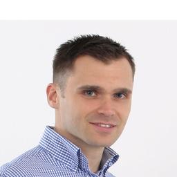 Michael Scharfmüller