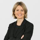 Christine Kohler Fuchser - Bern