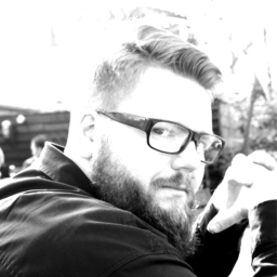 Thomas Benen's profile picture