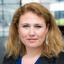 Kim Bouwmeester - Den Haag, The Netherlands