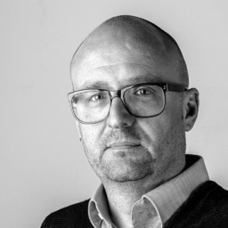 Frank Schell's profile picture
