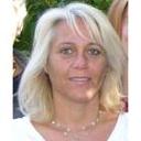 Andrea Baumgartner - Grenchen
