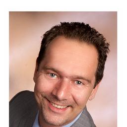 Sven Thomsen - DHL Freight GmbH Euronet. Hannover - Hannover