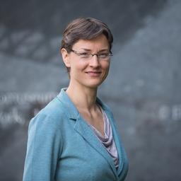 Susanne Mai - Freies Lektorat - Leipzig