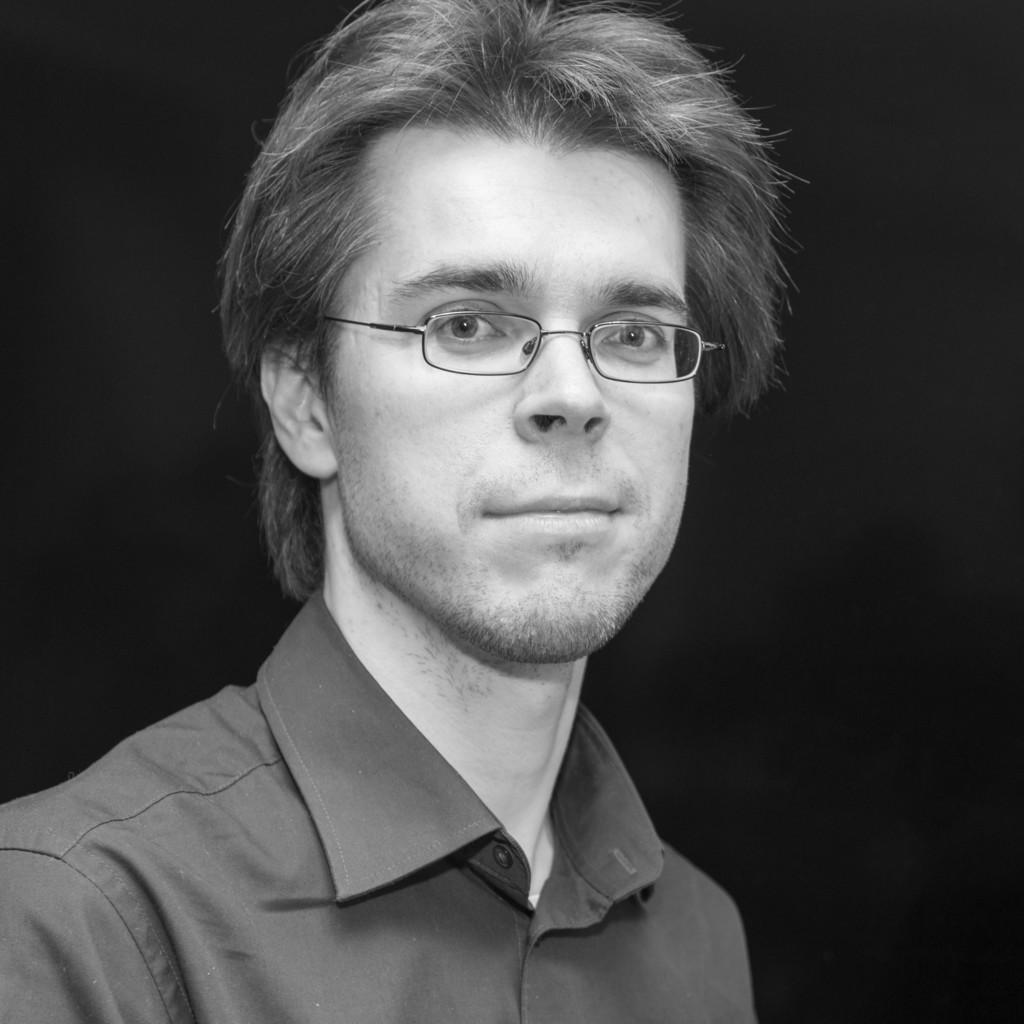 Eugen Albrecht's profile picture
