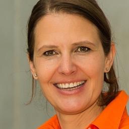 Anja Carmen Gerstenberg