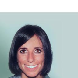 Angela Larequi Maza - Larekidesign - Freelance