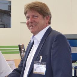 Jörg Struwe's profile picture