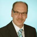 Christian Koller - Holzwickede