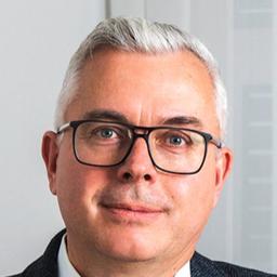 Christoph Szokolai - at data GmbH - Aulendorf