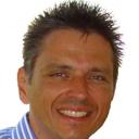 Martin Siegenthaler - Stäfa