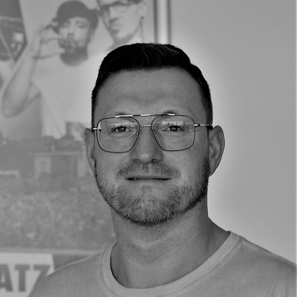 Thomas Heise Prokurist Projektmanager Betriebsleitung Qmb