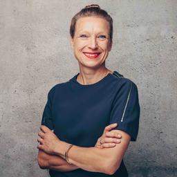 Carolin Oberheide - carolin oberheide PR&TEXT - Heidelberg