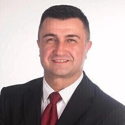 Tarik Acar's profile picture
