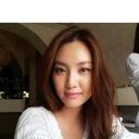 Jenny Lee - Seoul, Gangnam