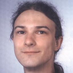 Florian Dörsch - PHOENIX group - Nürnberg