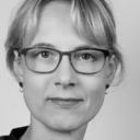 Claudia Hauser - Bonn