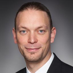 Johannes Abt's profile picture