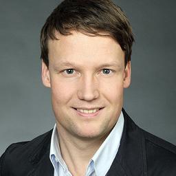 Holger Dill